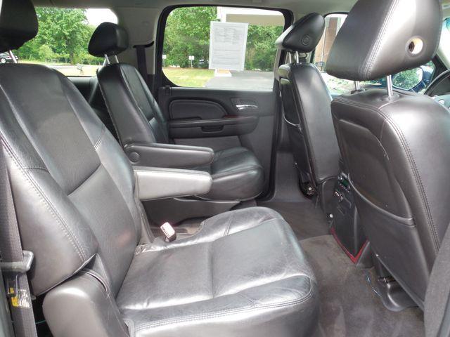2007 Cadillac Escalade ESV Leesburg, Virginia 17