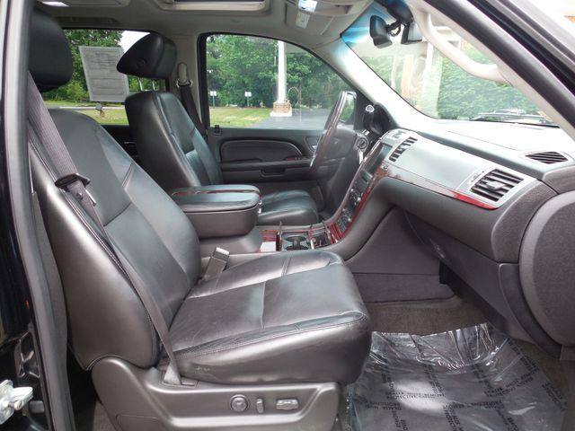 2007 Cadillac Escalade ESV Leesburg, Virginia 18
