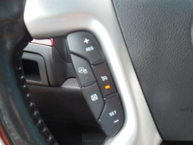 2007 Cadillac Escalade ESV Leesburg, Virginia 23