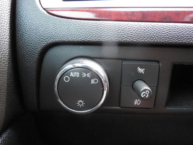 2007 Cadillac Escalade ESV Leesburg, Virginia 26