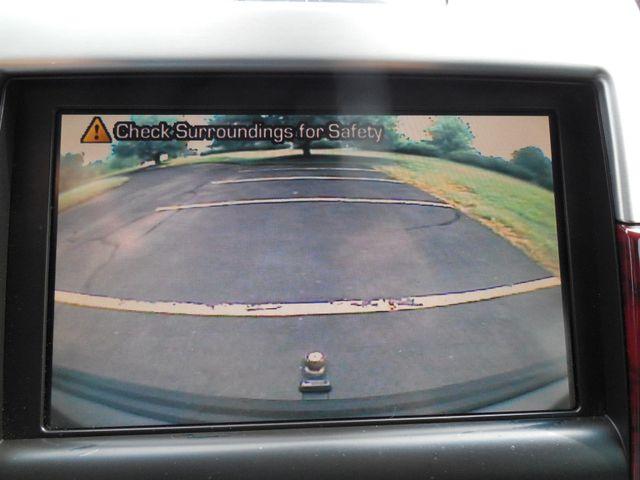 2007 Cadillac Escalade ESV Leesburg, Virginia 31