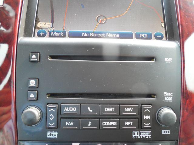 2007 Cadillac Escalade ESV Leesburg, Virginia 32
