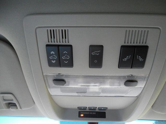 2007 Cadillac Escalade ESV Leesburg, Virginia 34