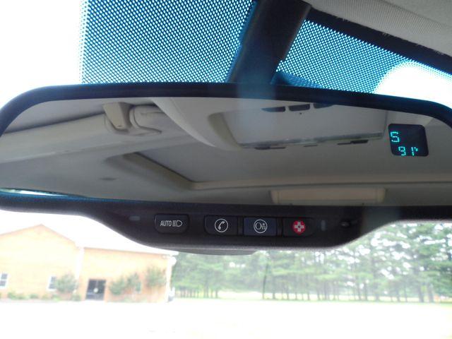 2007 Cadillac Escalade ESV Leesburg, Virginia 35