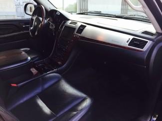 2007 Cadillac Escalade ESV ESV LINDON, UT 14