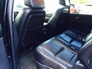 2007 Cadillac Escalade ESV ESV LINDON, UT 9