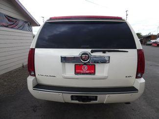2007 Cadillac Escalade ESV ESV  city Montana  Montana Motor Mall  in , Montana