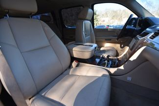 2007 Cadillac Escalade ESV Naugatuck, Connecticut 10