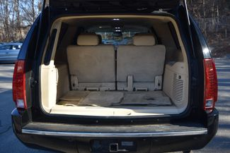 2007 Cadillac Escalade ESV Naugatuck, Connecticut 12