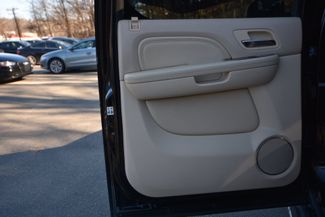 2007 Cadillac Escalade ESV Naugatuck, Connecticut 13