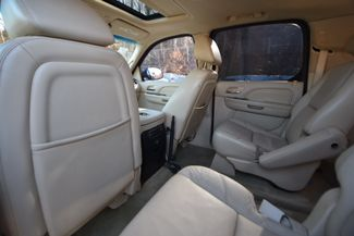 2007 Cadillac Escalade ESV Naugatuck, Connecticut 14