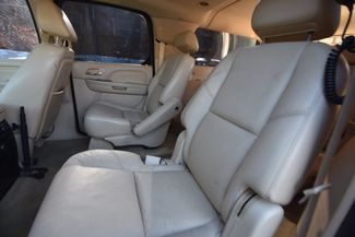 2007 Cadillac Escalade ESV Naugatuck, Connecticut 15