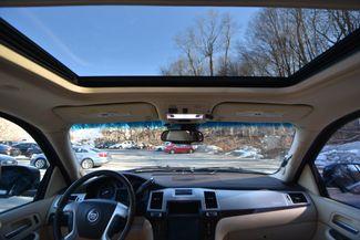 2007 Cadillac Escalade ESV Naugatuck, Connecticut 17
