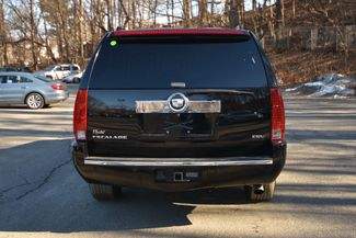 2007 Cadillac Escalade ESV Naugatuck, Connecticut 3