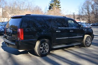 2007 Cadillac Escalade ESV Naugatuck, Connecticut 4