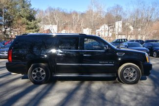 2007 Cadillac Escalade ESV Naugatuck, Connecticut 5