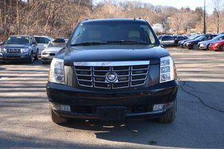 2007 Cadillac Escalade ESV Naugatuck, Connecticut 7