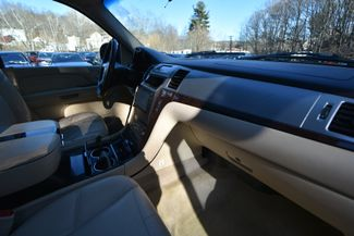 2007 Cadillac Escalade ESV Naugatuck, Connecticut 9