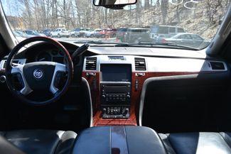 2007 Cadillac Escalade ESV Naugatuck, Connecticut 14