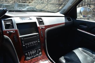 2007 Cadillac Escalade ESV Naugatuck, Connecticut 21