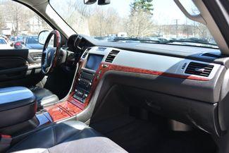 2007 Cadillac Escalade ESV Naugatuck, Connecticut 9