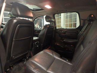 2007 Cadillac Escalade ESV, THE REAL DEAL. LOADED & CLEAN Saint Louis Park, MN 12