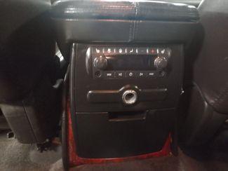 2007 Cadillac Escalade ESV, THE REAL DEAL. LOADED & CLEAN Saint Louis Park, MN 13
