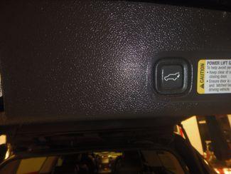 2007 Cadillac Escalade ESV, THE REAL DEAL. LOADED & CLEAN Saint Louis Park, MN 17
