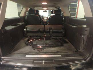 2007 Cadillac Escalade ESV, THE REAL DEAL. LOADED & CLEAN Saint Louis Park, MN 18