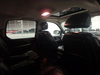 2007 Cadillac Escalade ESV, THE REAL DEAL. LOADED & CLEAN Saint Louis Park, MN 36