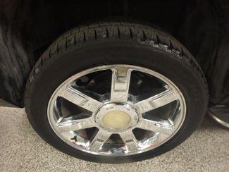 2007 Cadillac Escalade ESV, THE REAL DEAL. LOADED & CLEAN Saint Louis Park, MN 33
