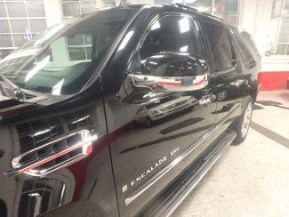 2007 Cadillac Escalade ESV, THE REAL DEAL. LOADED & CLEAN Saint Louis Park, MN 27