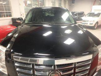 2007 Cadillac Escalade ESV, THE REAL DEAL. LOADED & CLEAN Saint Louis Park, MN 35