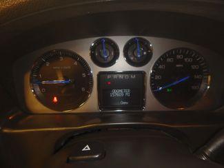 2007 Cadillac Escalade ESV, THE REAL DEAL. LOADED & CLEAN Saint Louis Park, MN 8
