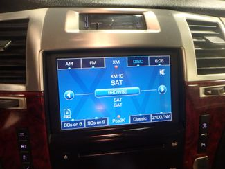 2007 Cadillac Escalade ESV, THE REAL DEAL. LOADED & CLEAN Saint Louis Park, MN 9