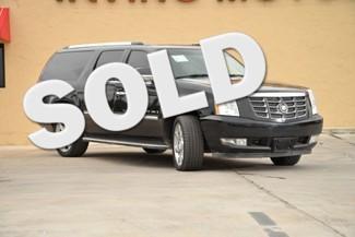 2007 Cadillac Escalade ESV ESV San Antonio , Texas
