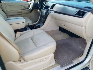 2007 Cadillac Escalade ESV ESV San Antonio, TX 11
