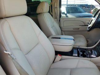 2007 Cadillac Escalade ESV ESV San Antonio, TX 12