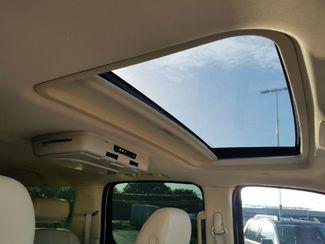 2007 Cadillac Escalade ESV ESV San Antonio, TX 14