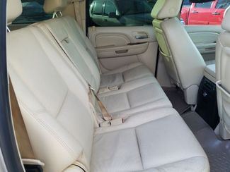 2007 Cadillac Escalade ESV ESV San Antonio, TX 16