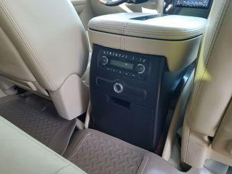 2007 Cadillac Escalade ESV ESV San Antonio, TX 17