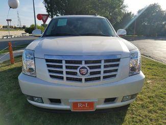 2007 Cadillac Escalade ESV ESV San Antonio, TX 2