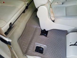 2007 Cadillac Escalade ESV ESV San Antonio, TX 20