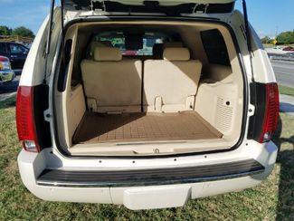 2007 Cadillac Escalade ESV ESV San Antonio, TX 21