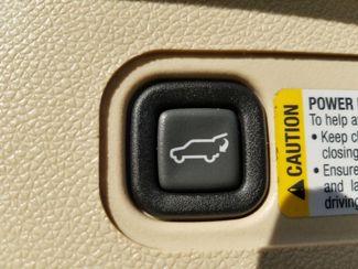 2007 Cadillac Escalade ESV ESV San Antonio, TX 24