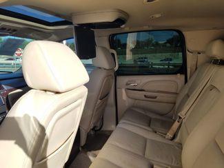 2007 Cadillac Escalade ESV ESV San Antonio, TX 27