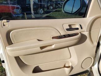 2007 Cadillac Escalade ESV ESV San Antonio, TX 28