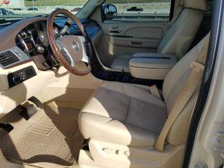 2007 Cadillac Escalade ESV ESV San Antonio, TX 30