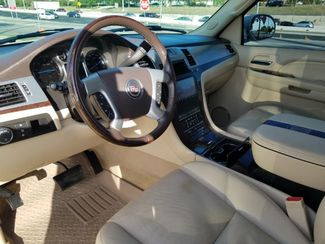 2007 Cadillac Escalade ESV ESV San Antonio, TX 31