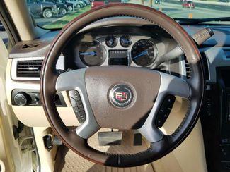2007 Cadillac Escalade ESV ESV San Antonio, TX 32